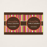 Confection Tags (2 in 1)