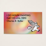 Simple House Painter